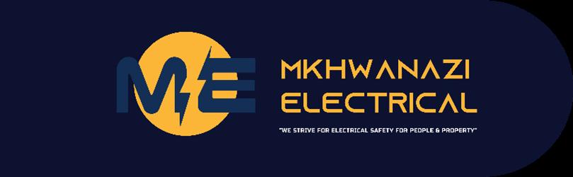 Mkhwanazi Logo